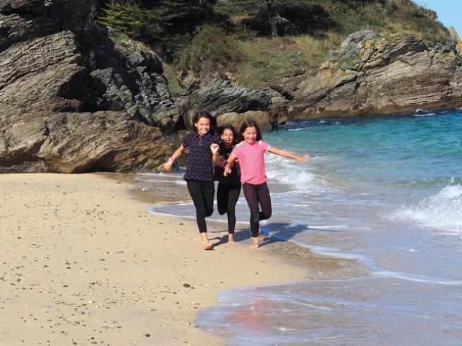 Colonie vacances multisports la mer toussaint 2020 ados - Les vacances de la toussaint 2020 ...